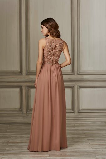 Adrianna Papell Style #40140