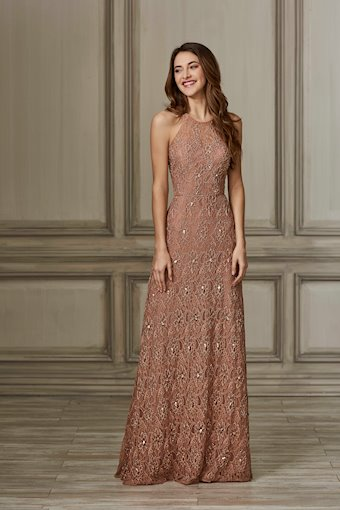 Adrianna Papell Style #40142