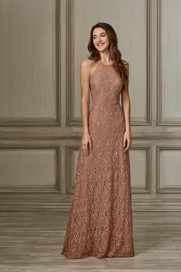 Adrianna Papell Style #40142 Image