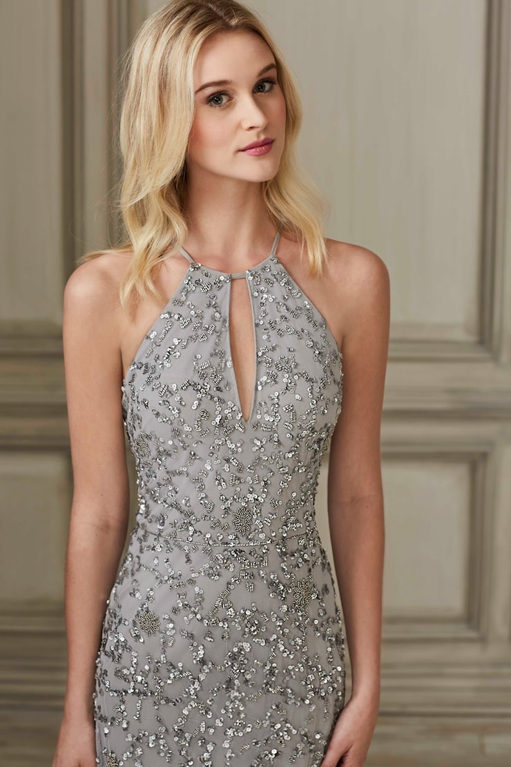 Adrianna Papell Style #40143 Image