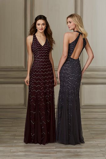 Adrianna Papell Style #40144
