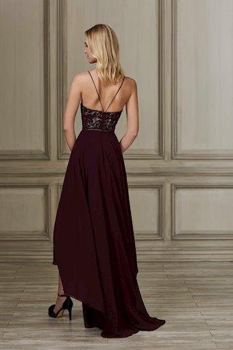 Adrianna Papell Style No. 40145