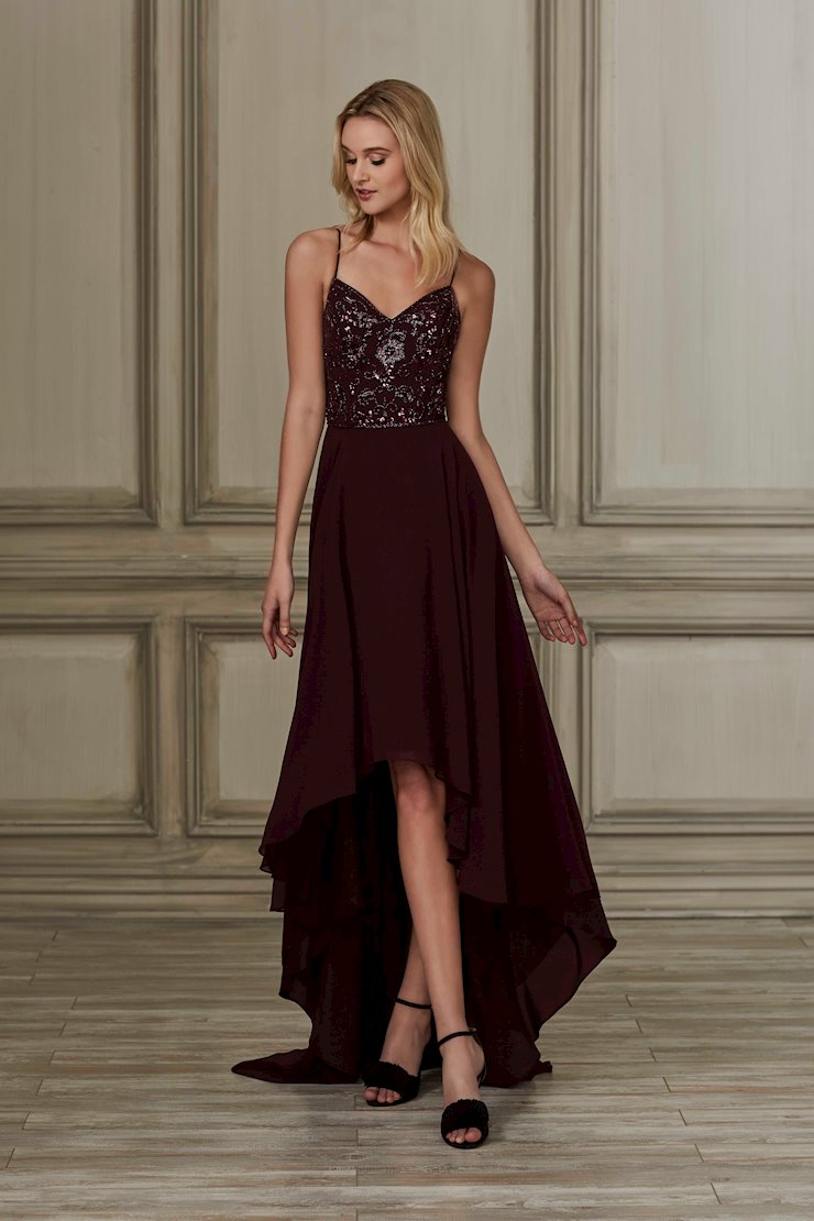 Adrianna Papell Style #40145 Image