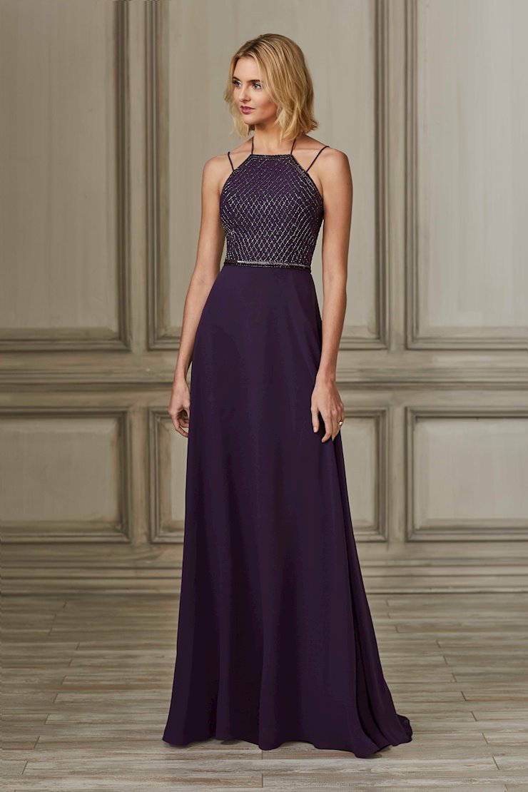 Adrianna Papell Style #40147 Image