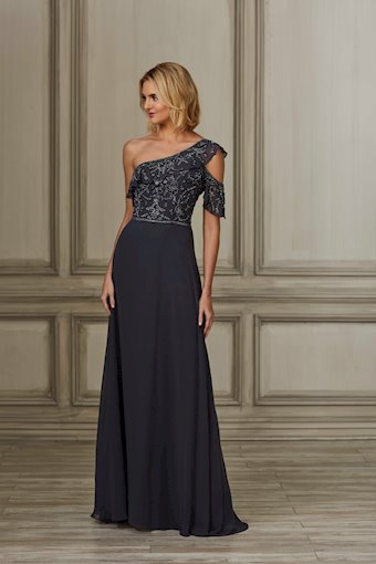 Adrianna Papell Style No. 40151