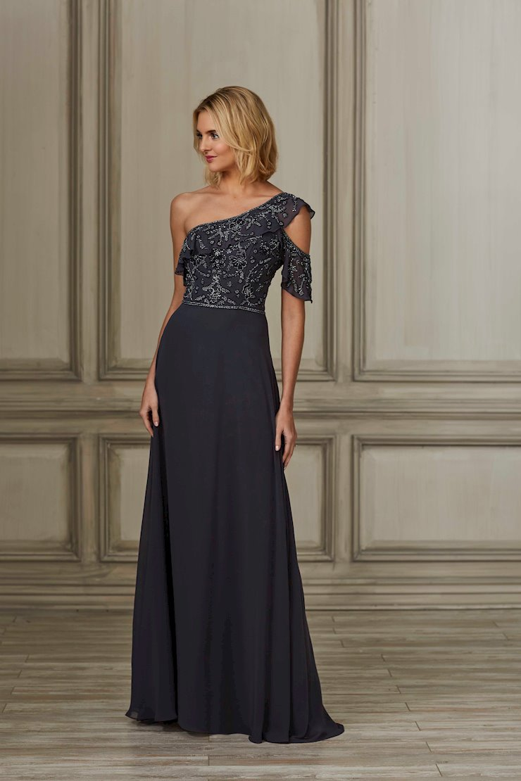 Adrianna Papell Style #40151 Image
