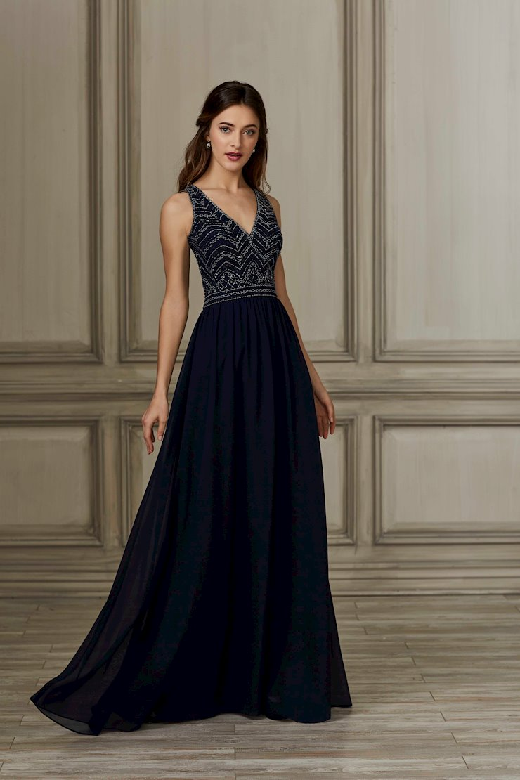 Adrianna Papell Style #40152 Image