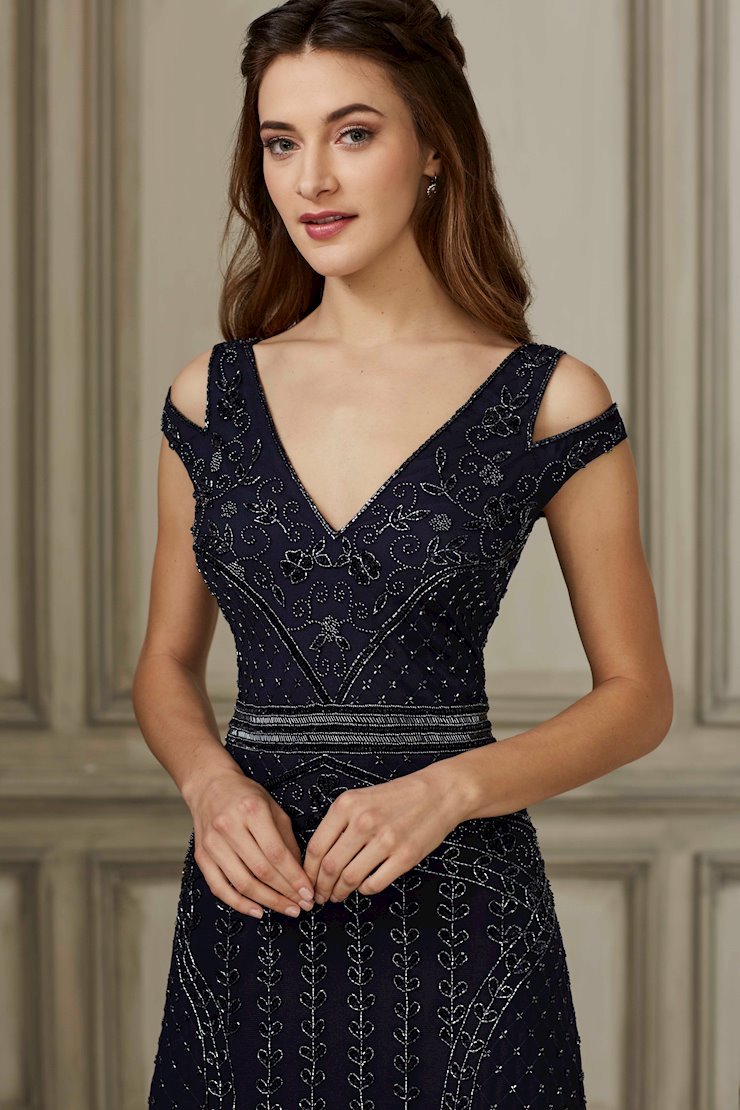 Adrianna Papell Style #40153 Image