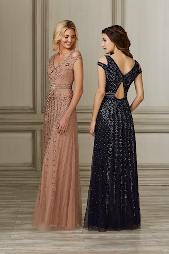 Adrianna Papell Style No. 40153