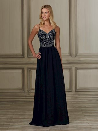 Adrianna Papell Style No. 40154
