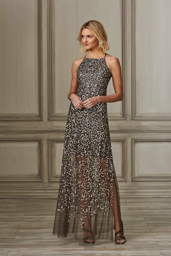 Adrianna Papell Style #40156