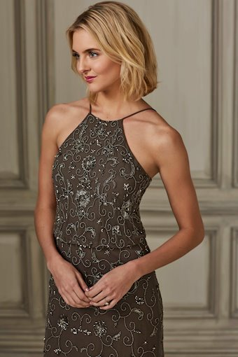 Adrianna Papell Style #40158