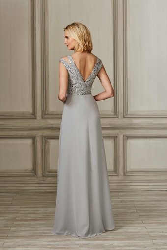 Adrianna Papell Style No. 40159