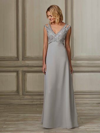 Adrianna Papell Style #40159