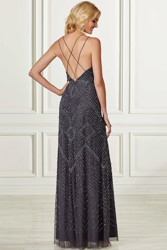 Adrianna Papell Style #40164