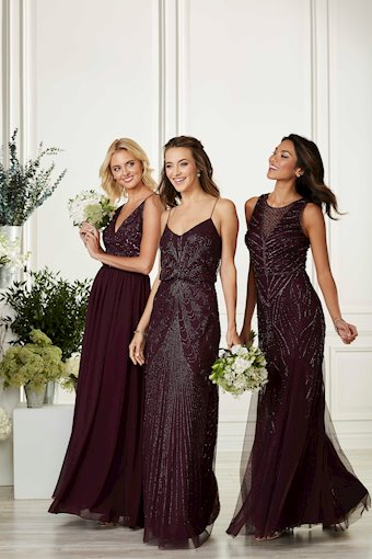 Adrianna Papell Style #40170