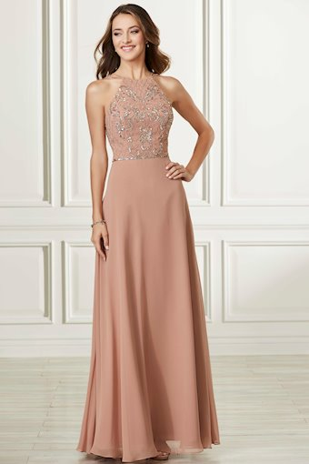 Adrianna Papell Style #40181
