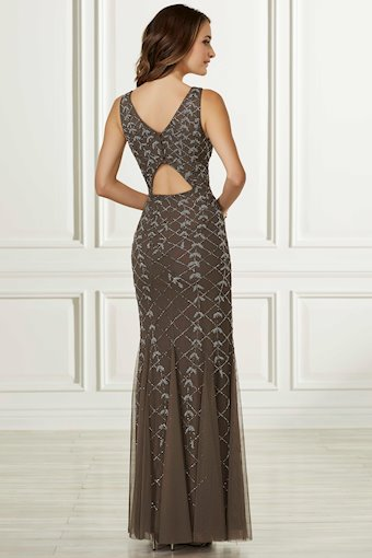 Adrianna Papell Style #40184