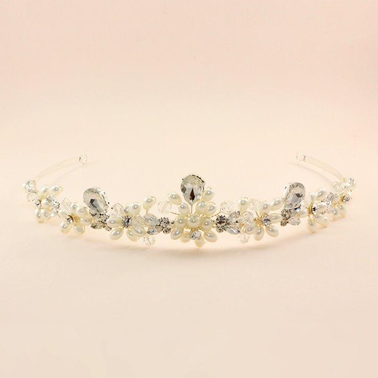The Bride Accessories T105S