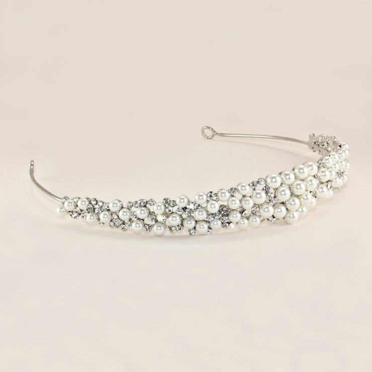 The Bride Accessories T115S