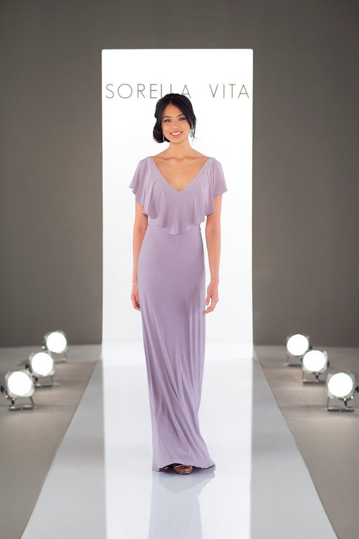 Sorella Vita Style #9110
