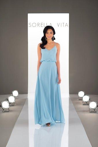 Sorella Vita Style #9132