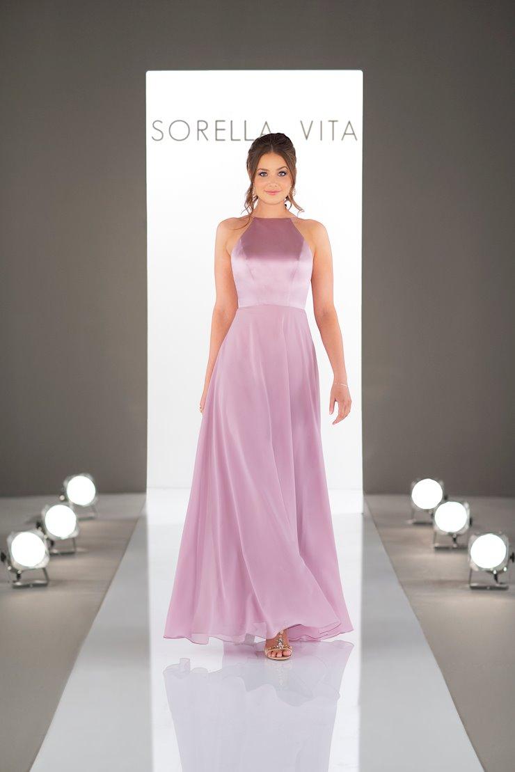 Sorella Vita Style #9146