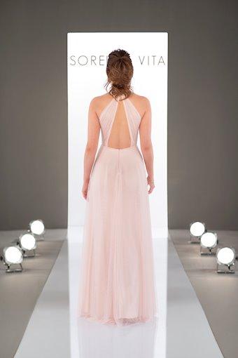 Sorella Vita Style #9170