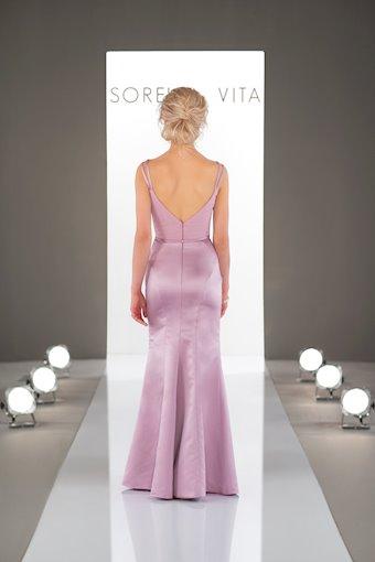 Sorella Vita Style #9206