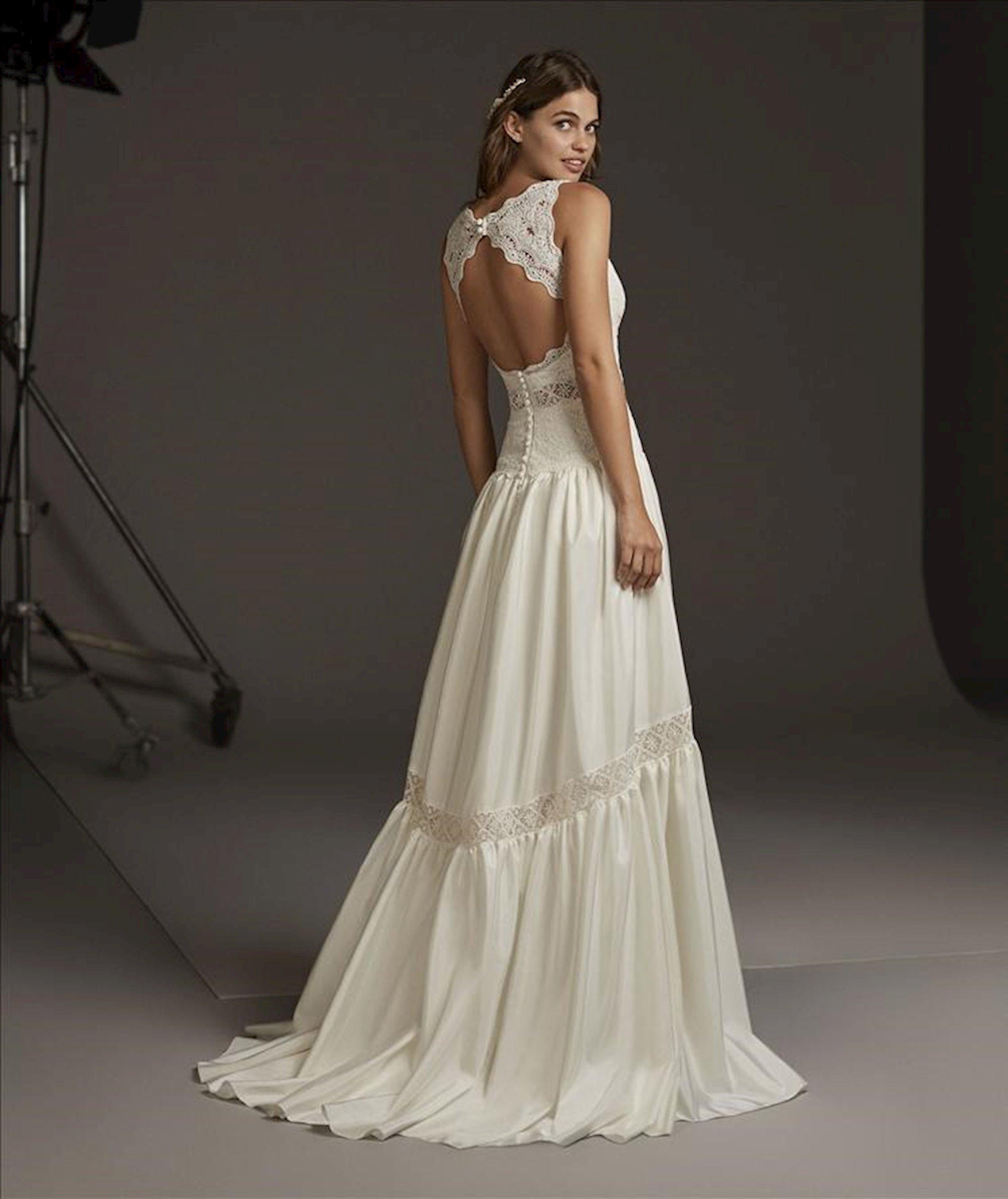 Bridal Boutique Lewisville