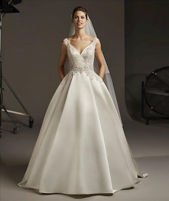 Pronovias Polaris