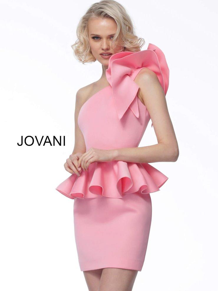 Jovani 1400