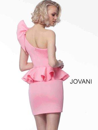 Jovani Style #1400