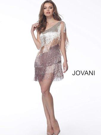 Jovani Style #1411