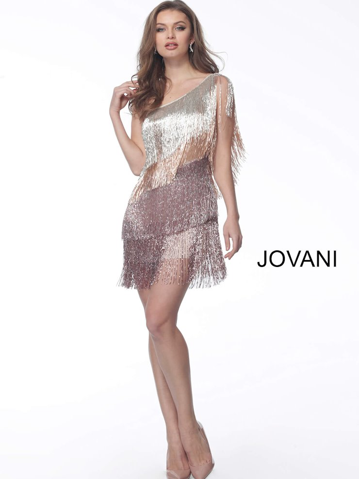 Jovani Evenings 1411 Image