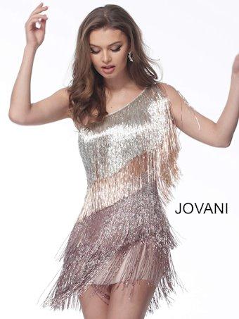 Jovani #1411