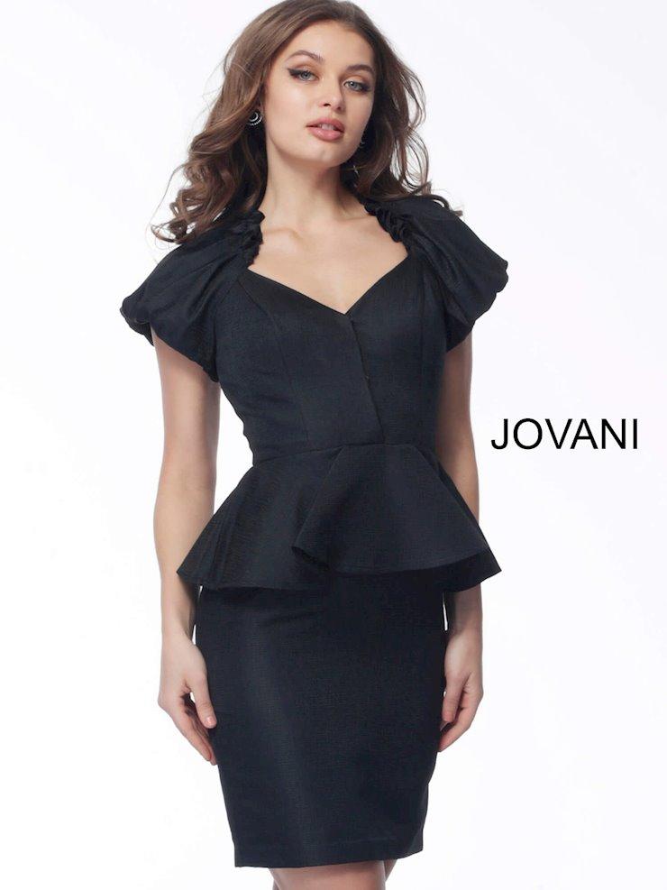 Jovani 171598