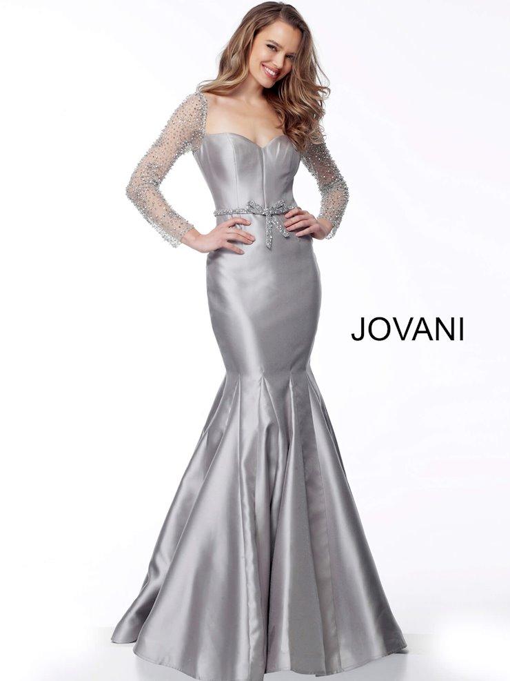 Jovani Style #42345 Image