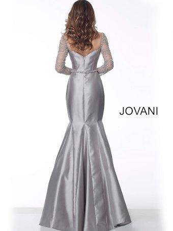 Jovani Style #42345