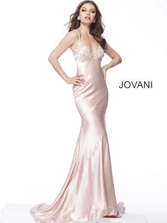 Jovani #50859