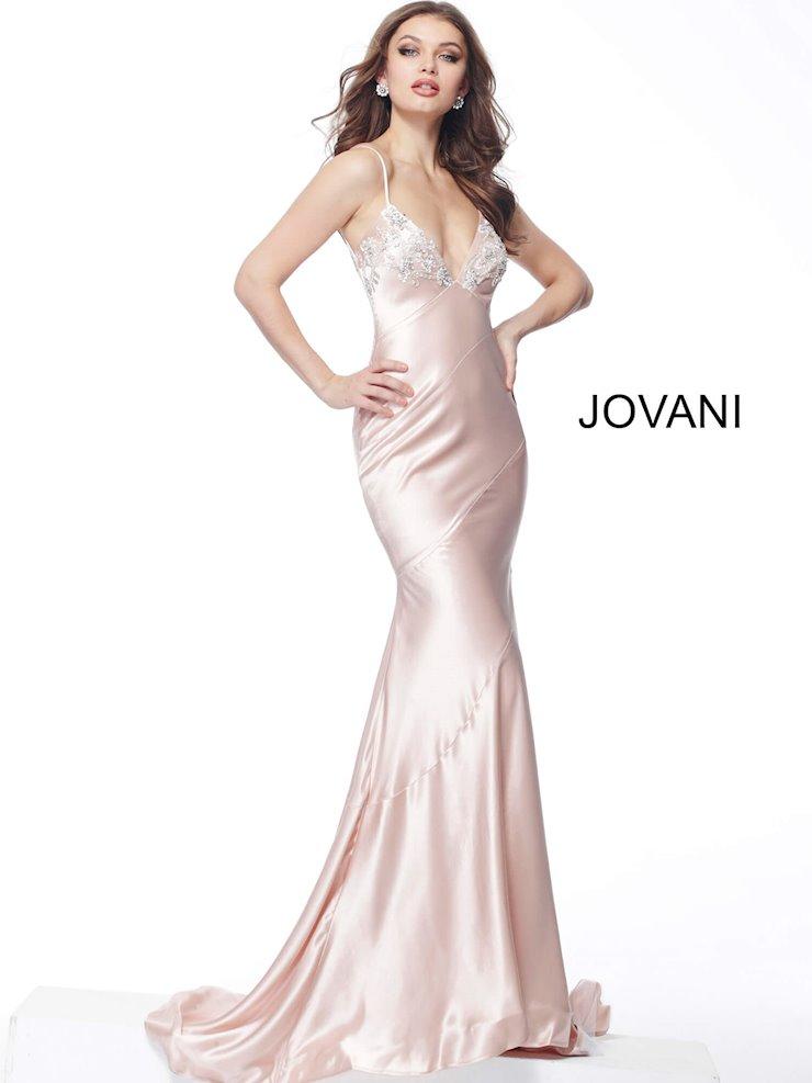 Jovani 50859