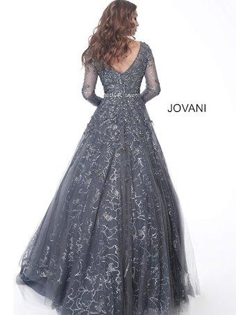 Jovani 51838