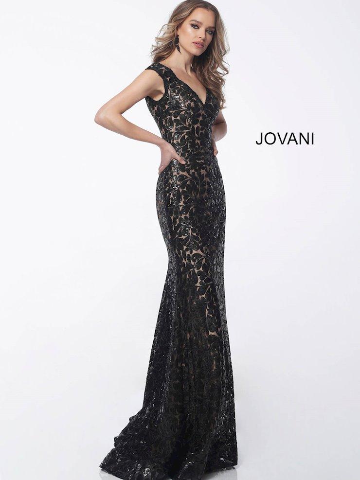 Jovani Style #51996 Image