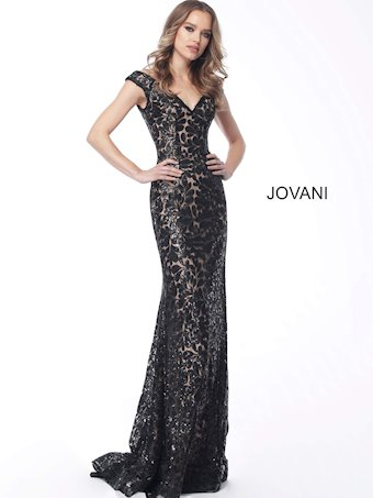 Jovani 51996