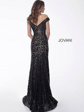 Jovani Style #51996