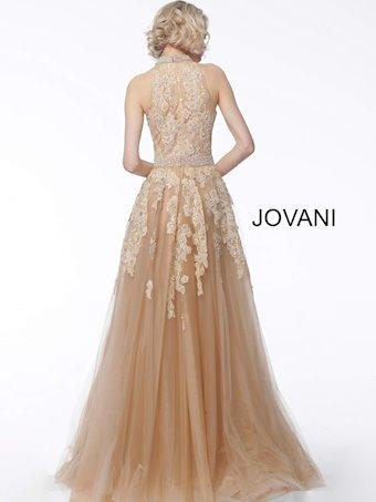 Jovani Style #53033