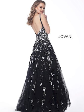 Jovani Style #54695