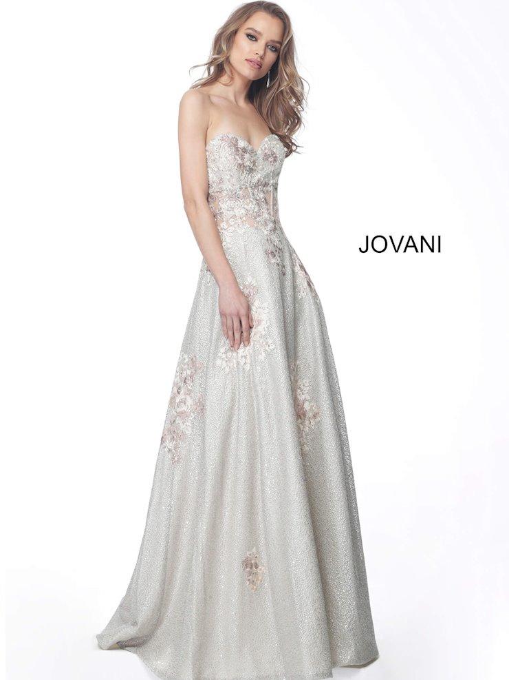 Jovani 54803