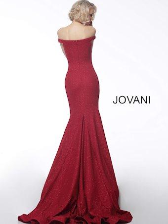 Jovani Style #55187