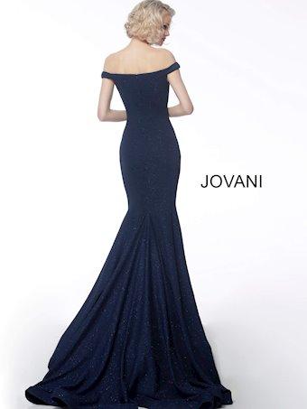 Jovani Style No.55187
